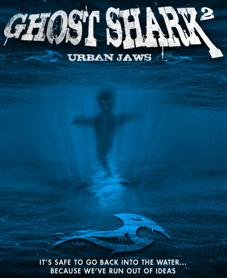 [Image: ghost_shark_1.jpg]